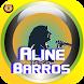 Aline Barros Musicas Gospel by Devfaiz