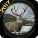 Guide DEER HUNTER 2017 by MKM Soft