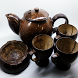 Handicraft from Coconut Shell by adielsoft