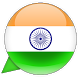 India Chat by Chat Talk Play