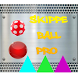 Skippy Ball Pro by DEV-IT