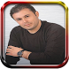 Songs of Rabee Asmar by rahmarayan