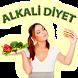 Alkali Diyet by yTech
