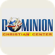 Dominion Life Christian Center by Plagtib Mobile