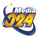 Media 024 by Radio 024