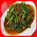 101 resep masakan tumis by atnanapp