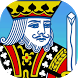 FreeCell by Cards Games