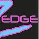EDGE by Metropark Media