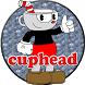 guide for cuphead by becaplearn
