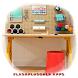 DIY Home Craft by flashplusgold