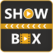 New Show & Movies Online - Box Trailers by RRAS