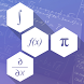 SCIENCE WORLD OF MATHS by Foxyloop Solutions Private Limited