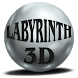 Labyrinth - A Teeter Game by GamesMantra