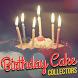 Birthday Cake Decoration Idea by Infotech Developer