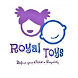 Royal Toys by Omni Services