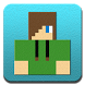 Skin Finder for Minecraft by Remoro Studios