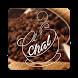 El Chal Cafetería by Klikin Apps