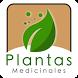 Plantas Medicinales by LunaSoft