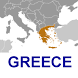 Greece CultureGuide© by DFA Intercultural Global Solutions