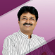 Vikasnana Dangat Patil by My Clan Services Pune