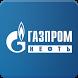 Газпромнефть-БМ События by Network Media