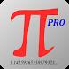 MathPro mathematics all levels by orlangur