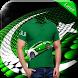 Pakistani Shirts Photo Maker by Islamic world