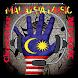 Lagu Malaysia Musik dan Chord