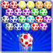 Egg Bubble Shooter 2016 by SAMedia