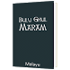 Bulughul Maram Malaysian by Taha Mahmood