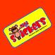 Digi Stickers App