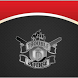 Trouble Defense LLC by Appsme58