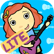 Sing It, Laurie! LITE by Tsumanga Studios Ltd