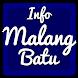 Info Malang Batu by BOYO