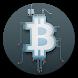 BitInfoCoin: Bitcoin, Blockchain, Ethereum, Crypto by TopUX