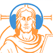 Katholieke Radio by Geloven Leren