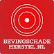 Bevingschadeherstel by Appbox.nl