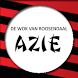 Restaurant Azie by Foodticket BV
