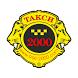 Такси 2000 Новомосковск by БИТ Мастер