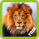 Animal Sounds with Photos FREE by TechWiz Mobile
