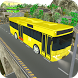 Bus Coach Simulator 2018 by Brand Gamers