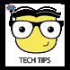 Tech Tips by Digit.in