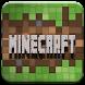 Crafting Guide For Minecraft by Octav Developer