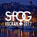 SFOG-veckan 2017