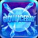 Glow Ball by Artis Game Studio