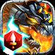 Battle Gems (AdventureQuest) by Artix Entertainment LLC