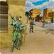 Combat Assassin Sniper Strikes by BAYONET (Pvt) Ltd