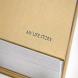 Biografi Penemu (Ilmuan Dunia) by studiosatu