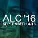 CBCF ALC 16 by cadmiumCD