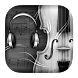 Classical Music Radio by Dralsoft